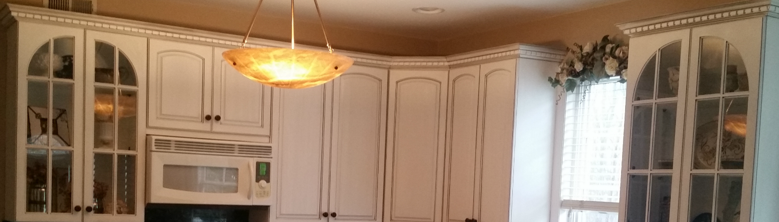Kitchen Cabinet Refinishing Nj Kitchen Cabinet Painting Nj Http Www Jersey Painters Com